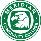 Meridian CC